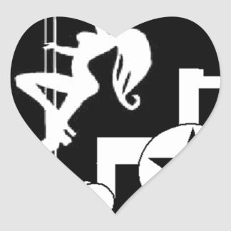 pole_wheelchair_gs_zazzle.jpg heart sticker
