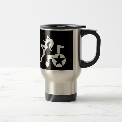 pole_wheelchair_gs_zazzle.jpg travel mug