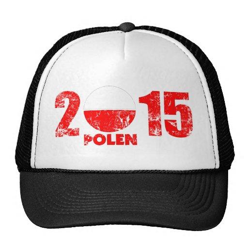 polen_2015.png gorras