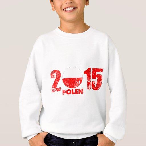 polen_2015.png polera