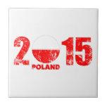 polen_2015.png teja cerámica