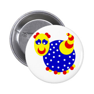 Polgglee Buttons