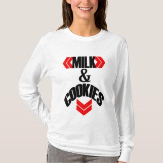 POLI$HED- camiseta de las CHUCHERÍAS