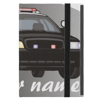 Poli personalizado iPad mini protector