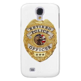 Police_Badge_Retired