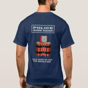 7914d1c9d I Squad T-Shirts - T-Shirt Design & Printing | Zazzle