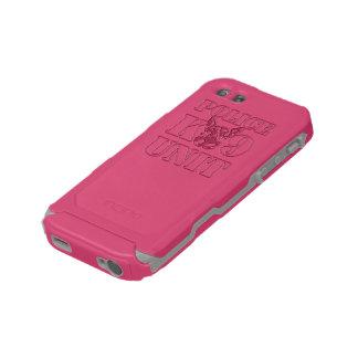 POLICE K-9 UNIT INCIPIO ATLAS ID™ iPhone 5 CASE