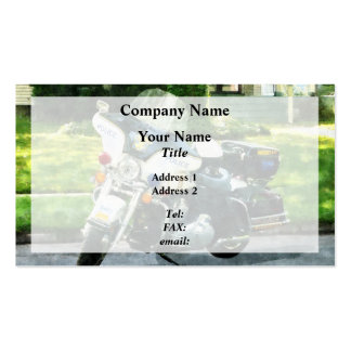 Police Business Cards 500 Police Business Card Templates