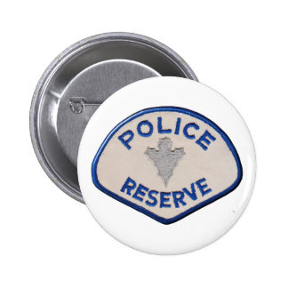 Police Reserve Button