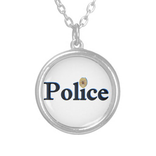 Police_Script Collares