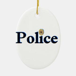 Police_Script Ornamentos Para Reyes Magos
