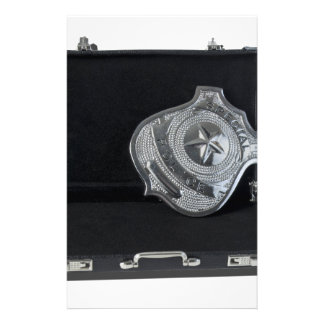 PoliceBadgeBriefcase090615.png Personalized Stationery