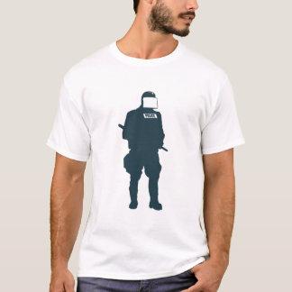 policedesign01 playera