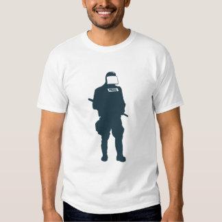 policedesign01 tshirt