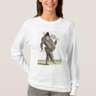 Polichinelle T-Shirt