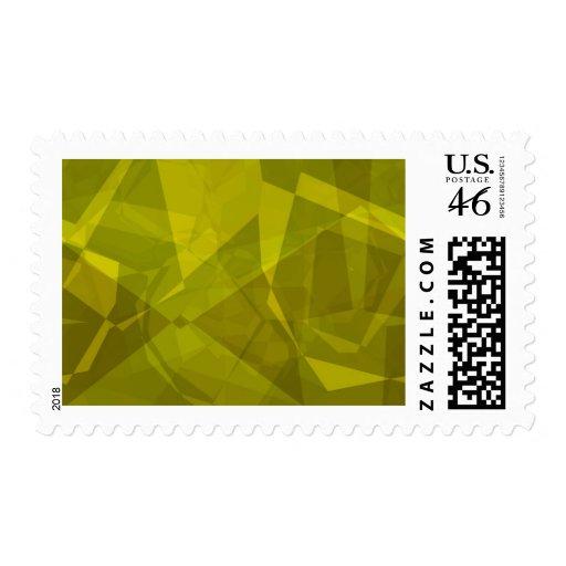 Polígonos abstractos 142