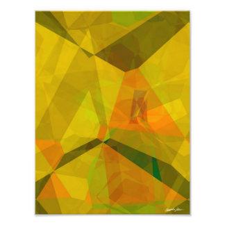 Polígonos abstractos 176 fotografías