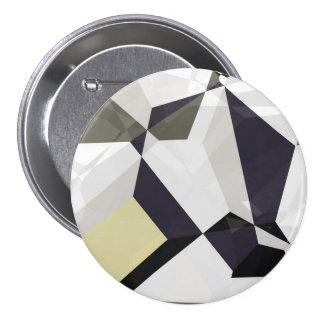 Polígonos abstractos 213 pins