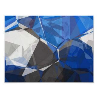 Polígonos abstractos 251 fotografias