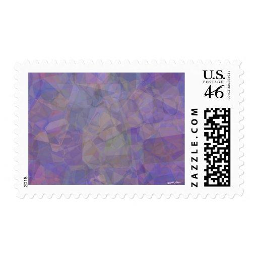 Polígonos abstractos 37 envio