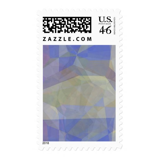 Polígonos abstractos 38 envio