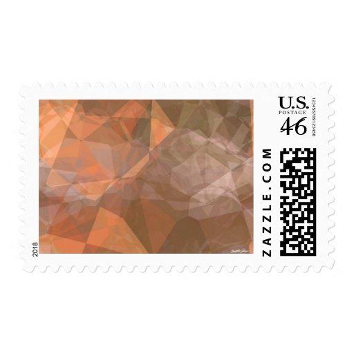 Polígonos abstractos 75