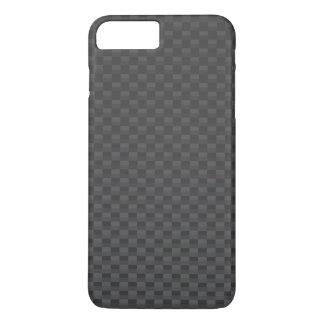 polímero Carbono-fibra-reforzado Funda iPhone 7 Plus