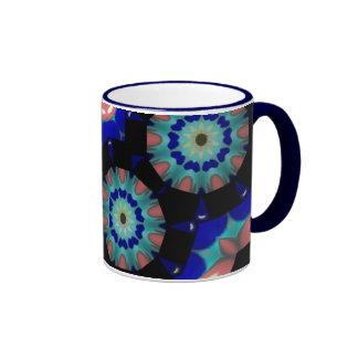 Polination Coffee Mug