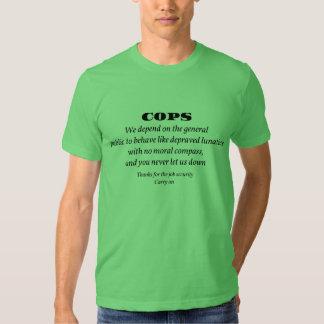 Polis Polera