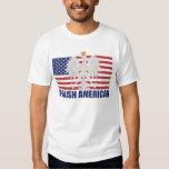 Polish American Tee Shirt