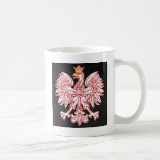 Polish Falcon Mug