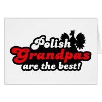 Polish Grandpa