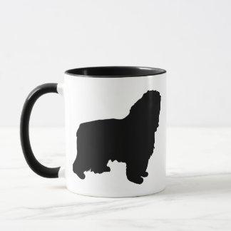 PolishLowlandSheepdog Gear Mug