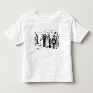 Polish Nobility Shirts