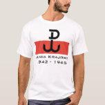 Polish Resistance T-Shirt