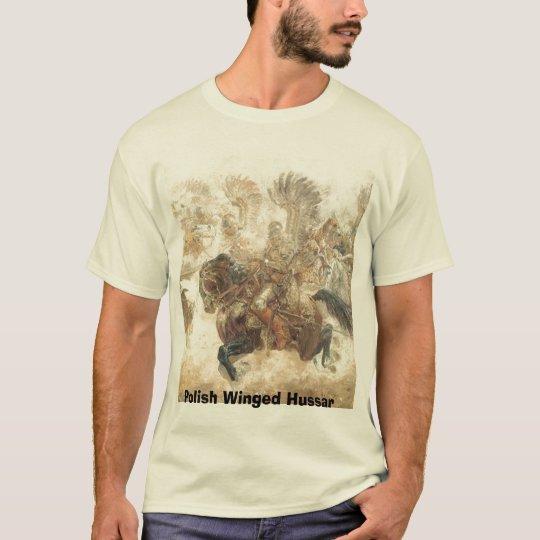 Natural Light History Shirt