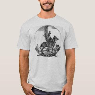 Polish Winged Hussar T-Shirt