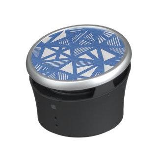 Polished Pioneering Gentle Energetic Bluetooth Speaker