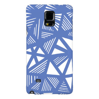 Polished Pioneering Gentle Energetic Galaxy Note 4 Case