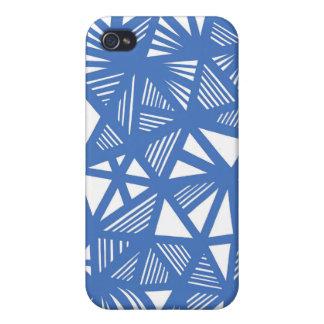 Polished Pioneering Gentle Energetic iPhone 4 Covers
