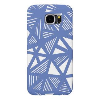 Polished Pioneering Gentle Energetic Samsung Galaxy S6 Cases