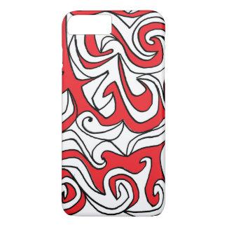 Polished Rejoice Thorough Lucid iPhone 7 Plus Case