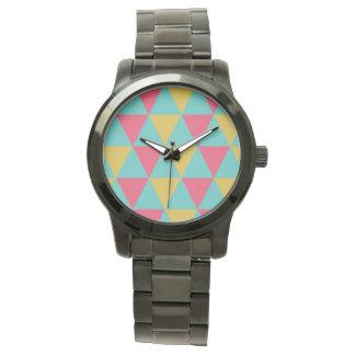 Polished Versatile Intuitive Compassionate Wristwatch