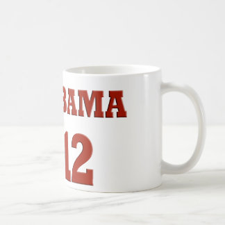 Politcal Opinion Coffee Mug