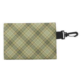 Polite Intelligent Exquisite Straightforward Accessories Bags