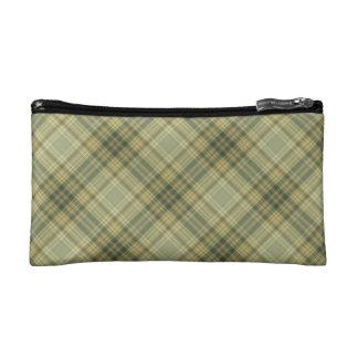 Polite Intelligent Exquisite Straightforward Cosmetic Bag