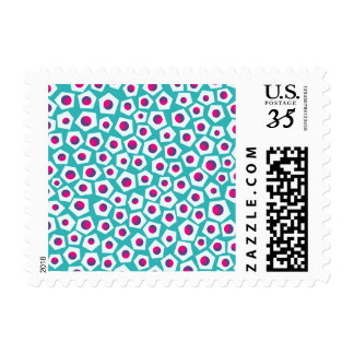 Polite Philosophical Imaginative Unconventional Postage Stamps