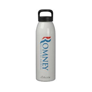 política de las elecciones del presidente 2012 los botellas de beber