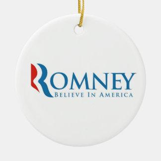 política de las elecciones del presidente 2012 los ornato