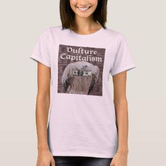 Political T- T-Shirt